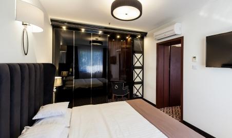 Sale weselne - Hotel 500 Zegrze - 5f0ae14c0fc88img_1198.jpg - www.SalaDlaCiebie.com