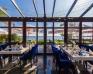 Sale weselne - Hotel 500 Zegrze - SalaDlaCiebie.com - 14