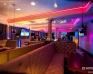 Sale weselne - Hotel 500 Zegrze - SalaDlaCiebie.com - 22