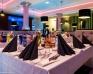 Sale weselne - Hotel 500 Zegrze - SalaDlaCiebie.com - 13