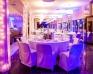 Sale weselne - Hotel 500 Zegrze - SalaDlaCiebie.com - 7