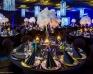 Sale weselne - Hotel 500 Zegrze - SalaDlaCiebie.com - 3