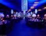 Sale weselne - Hotel 500 Zegrze - SalaDlaCiebie.com - 2