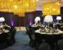 Sale weselne - Hotel 500 Zegrze - SalaDlaCiebie.com - 10