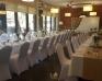 Sale weselne - Hotel 500 Zegrze - SalaDlaCiebie.com - 19