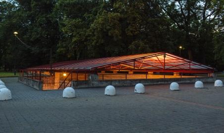 Sale weselne - Zamek Ujazdowski - 5f4fbb4bbee1b110252202_10157375047703568_1854034832261171795_o.jpg - www.SalaDlaCiebie.com
