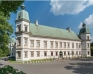 Sale weselne - Zamek Ujazdowski - SalaDlaCiebie.com - 9