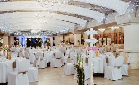 Sale weselne - Hotel Vinnica - 5f74986968bfa5d52b7eb1e67bimage000021360x700.jpeg - www.SalaDlaCiebie.com
