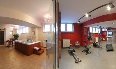 Sale weselne - Hotel Filmar - 1242816943fitnes.jpg - SalaDlaCiebie.pl