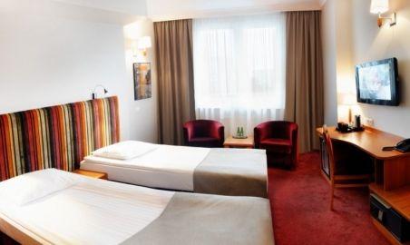 Sale weselne - Hotel Filmar - 583ff4d191921pokoj_twn.jpg - SalaDlaCiebie.pl