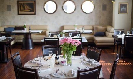 Sale weselne - Hotel Filmar - 583ff4d282da5rest4.jpg - SalaDlaCiebie.pl