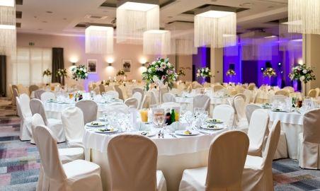 Sale weselne - Hotel Filmar - 583ff4d440a35sala_weselna_1.jpg - SalaDlaCiebie.pl