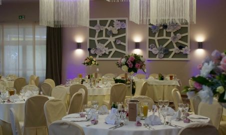 Sale weselne - Hotel Filmar - 583ff4dabd9aasala_weselna_2.jpg - SalaDlaCiebie.pl