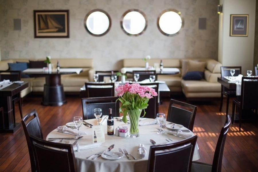 Sale weselne - Hotel Filmar - SalaDlaCiebie.com - 5