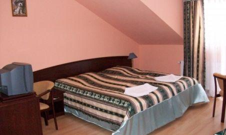 Sale weselne - Hotel  Na Skarpie - SalaDlaCiebie.com - 3