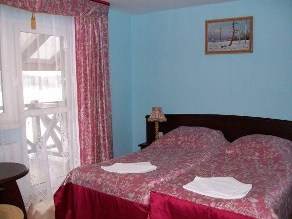 Sale weselne - Hotel  Na Skarpie - SalaDlaCiebie.com - 4