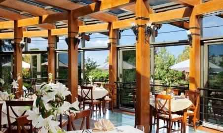 Sale weselne - Hotel Pałac Czarny Las - 5b190fbce5f7c201306201631240pcl_restauracja_centralne_2.jpg - www.SalaDlaCiebie.com