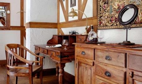 Sale weselne - Hotel Pałac Czarny Las - 5b190fbfe4784201307101451280pcl_apartament_studio_prawe_mob.jpg - www.SalaDlaCiebie.com