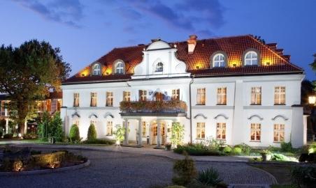 Sale weselne - Hotel Pałac Czarny Las - 5b190fc0e3235201311251325550przyk_ad.jpg - www.SalaDlaCiebie.com