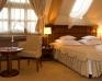 Hotel Pałac Czarny Las - Zdjęcie 17