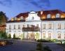 Hotel Pałac Czarny Las - Zdjęcie 1