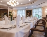 Sale weselne - Hotel Pałac Czarny Las - SalaDlaCiebie.com - 4