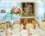 Sale weselne - Hotel Pałac Czarny Las - SalaDlaCiebie.com - 6