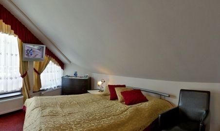 Sale weselne - Hotel Jaskółka - SalaDlaCiebie.com - 5