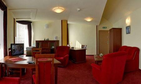 Sale weselne - Hotel Jaskółka - SalaDlaCiebie.com - 6