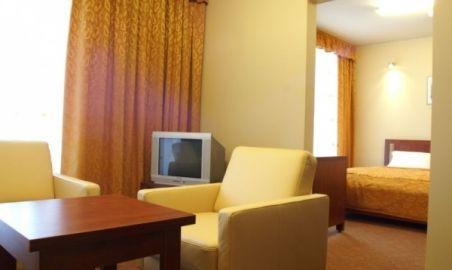 Sale weselne - Hotel Olimpia - SalaDlaCiebie.com - 12