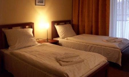 Sale weselne - Hotel Olimpia - SalaDlaCiebie.com - 14