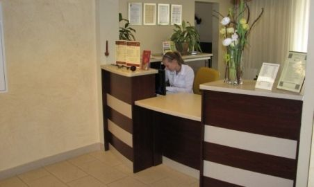 Sale weselne - Hotel Olimpia - SalaDlaCiebie.com - 10