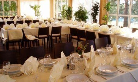 Sale weselne - Hotel Olimpia - SalaDlaCiebie.com - 7