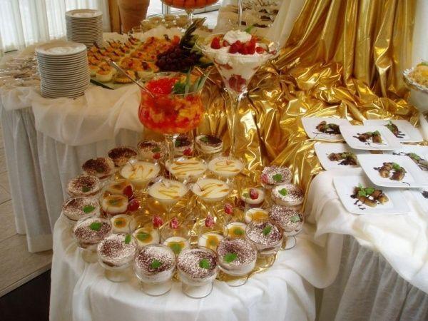 Sale weselne - Hotel Olimpia - SalaDlaCiebie.com - 5