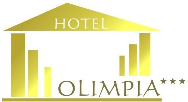 Sale weselne - Hotel Olimpia - SalaDlaCiebie.com - 11