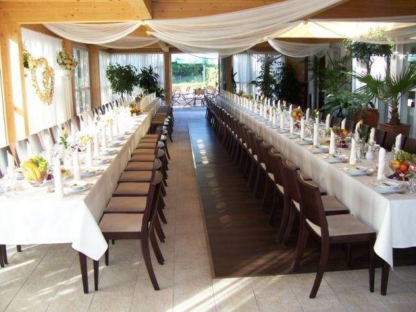Sale weselne - Hotel Olimpia - SalaDlaCiebie.com - 9