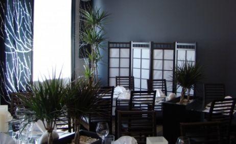 Hotel Black & White