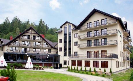 Sale weselne - Hotel  Zimnik - 51bec2f582598aimg_3339a.jpg - SalaDlaCiebie.com
