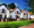 Sale weselne - Hotel Konstancja i Restauracja Galeria Konstancja - 50eacb2e5c43brestauracja_konstancja_02_resize.jpg - SalaDlaCiebie.pl