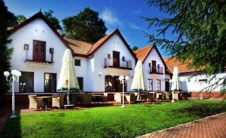 Sale weselne - Hotel Konstancja i Restauracja Galeria Konstancja - 50eacb2e5c43brestauracja_konstancja_02_resize.jpg - SalaDlaCiebie.com