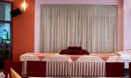Sale weselne - Ośrodek  Wypoczynkowy  Niagara - SalaDlaCiebie.com - 2