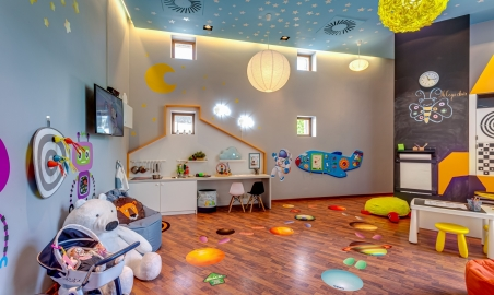 Sale weselne - Holiday Inn  Warszawa Józefów - 5ef0a24483d1e690.jpg - www.SalaDlaCiebie.com