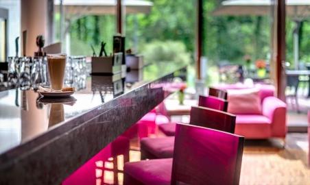 Sale weselne - Holiday Inn  Warszawa Józefów - 5ef0a24b5f285700.jpg - www.SalaDlaCiebie.com