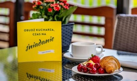 Sale weselne - Holiday Inn  Warszawa Józefów - SalaDlaCiebie.com - 15