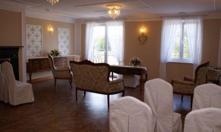 Sale weselne - Lawendowy Pałacyk - 526e6c9731018lubcywilny3.jpg - SalaDlaCiebie.pl