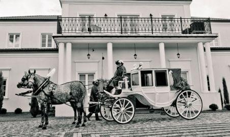 Sale weselne - Lawendowy Pałacyk - 526e6ca20500fsepia.jpg - SalaDlaCiebie.pl