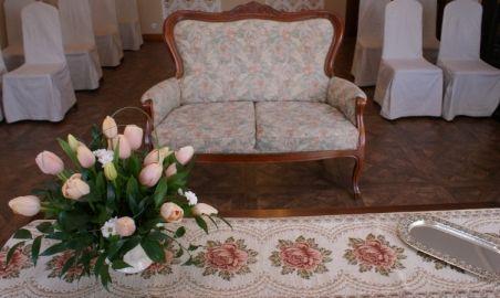 Sale weselne - Lawendowy Pałacyk - 5652d9c912dcelubcywilny4.jpg - SalaDlaCiebie.pl