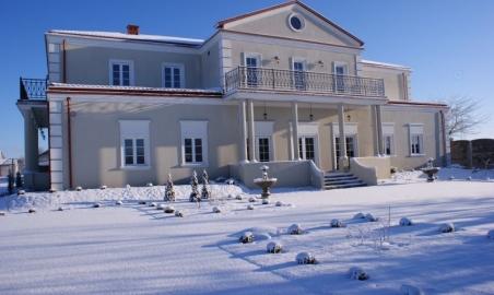 Sale weselne - Lawendowy Pałacyk - 5a0d446d4ef47001.JPG - SalaDlaCiebie.pl