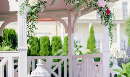 Sale weselne - Lawendowy Pałacyk - 5a0d447474a70035.jpg - SalaDlaCiebie.pl