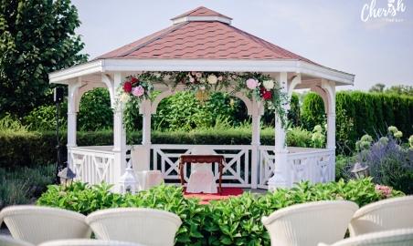 Sale weselne - Lawendowy Pałacyk - 5a0d4476df9aa038.jpg - SalaDlaCiebie.pl